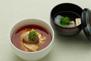 11春の味覚【響】食事.jpg