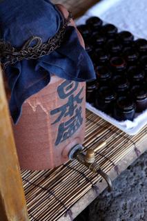 富士見酒4.jpg